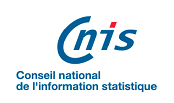 Cnis - Conseil national de l'information statistique