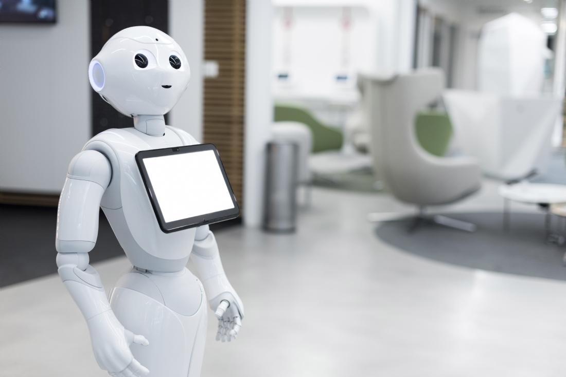 робот займ отзывы
