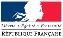 Liberté Egalité - Fraternité - République Française