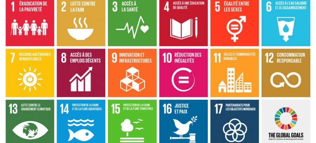 3cb0f8f5ecb52 Groupe de travail du Cnis sur la déclinaison française des indicateurs de  suivi des objectifs de développement durable (iODD) 2015-2020